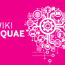 Wiki Aquae